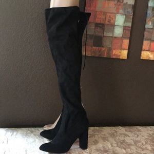 A•New•Day Over The Knee Boots (11)